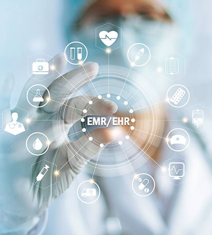 EHR_ Integration_ Service